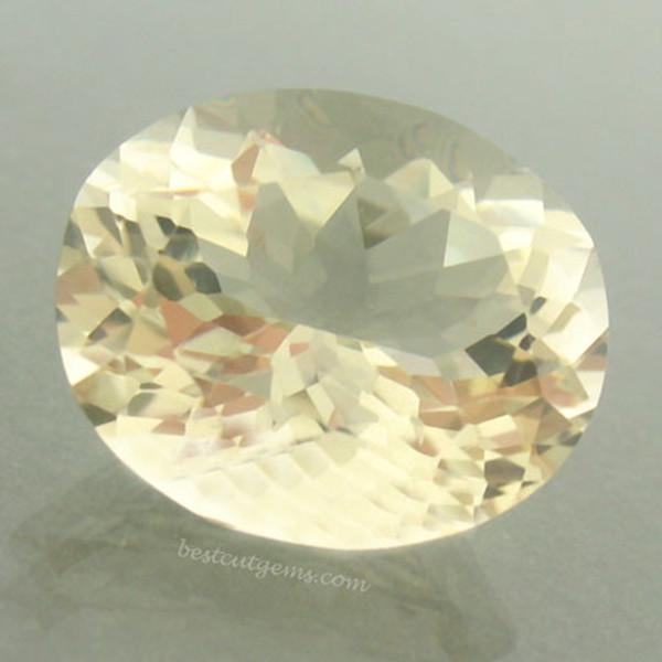 Golden Labradorite #IT-1871 from Brazil
