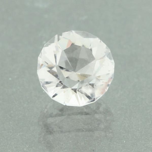.91 carat Goshenite #G-2418