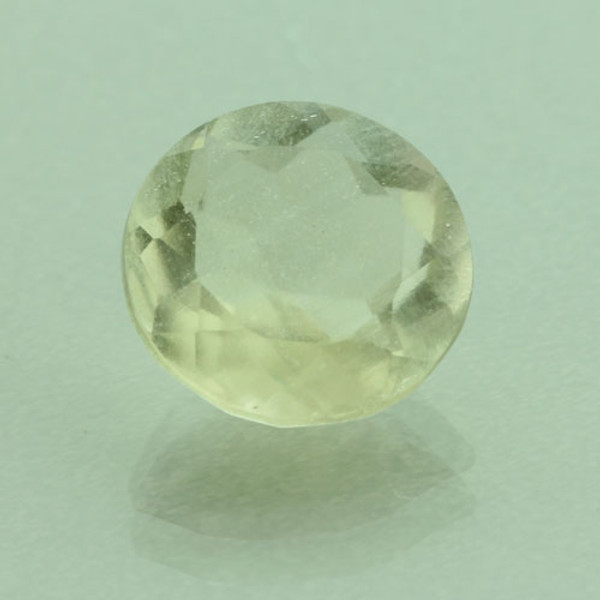 Genuine Libyan Desert Glass #G-2457