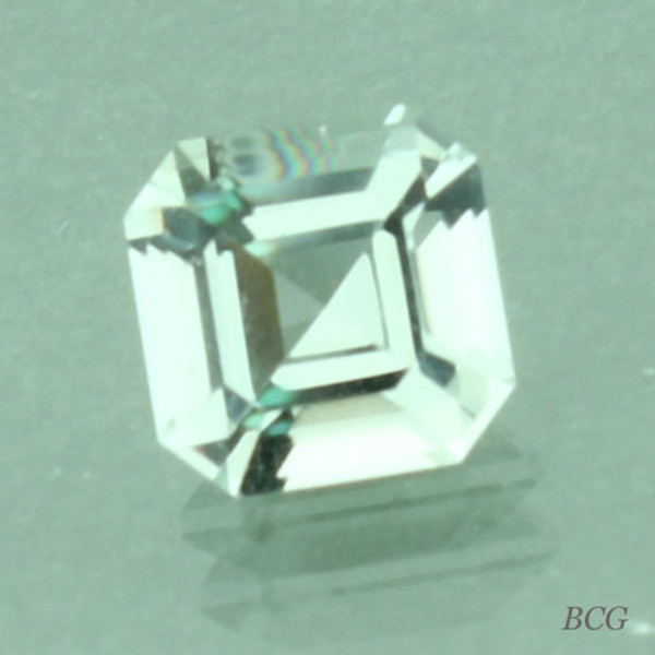 Rare 100% Natural Mint Green Sunstone #G-2327