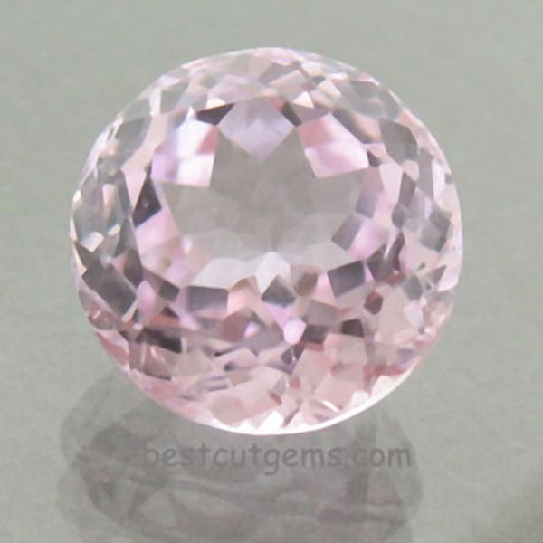 Light Pink Morganite #G-2070