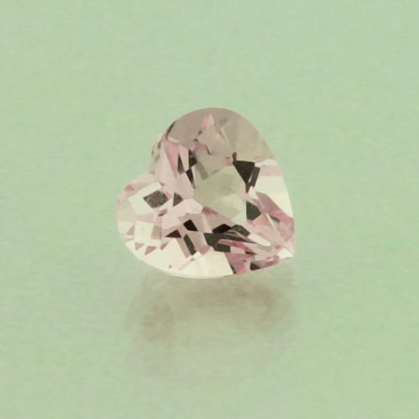 Pink Morganite #G-2492
