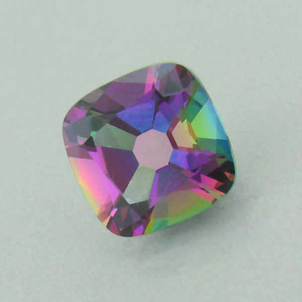 Mystic Topaz #IT-865