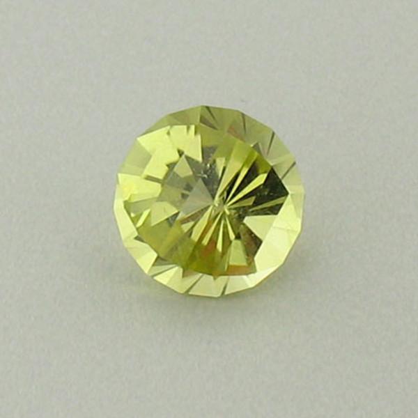 Oro Verde Quartz #IT-10704