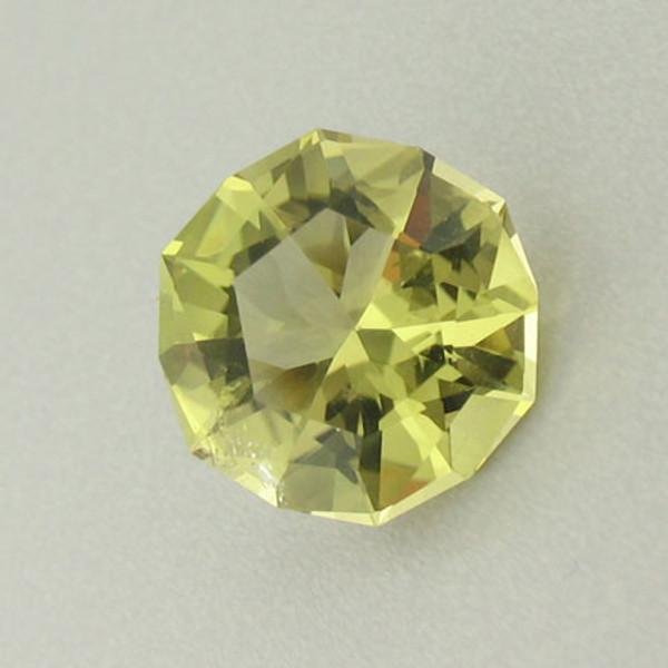 Oro Verde Quartz #IT-10804