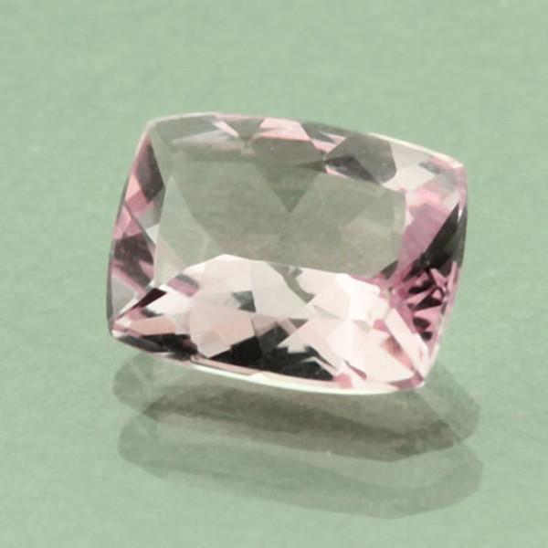 Pink Morganite #G-2341