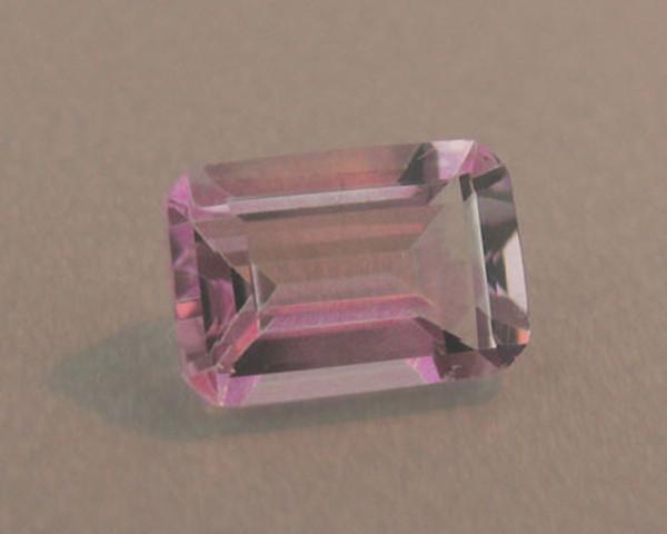 Pink Topaz #IT-362