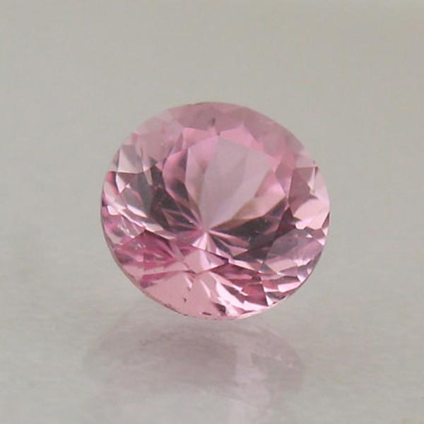 Pink Tourmaline #1146