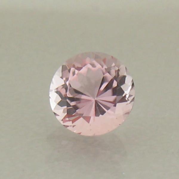 Pink Tourmaline #1150
