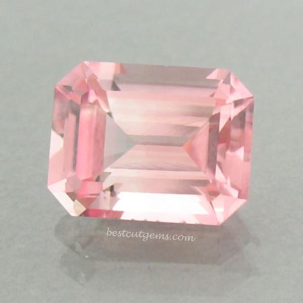 Pink Tourmaline #1855