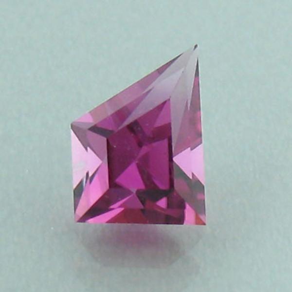 Shocking Pink Tourmaline #829