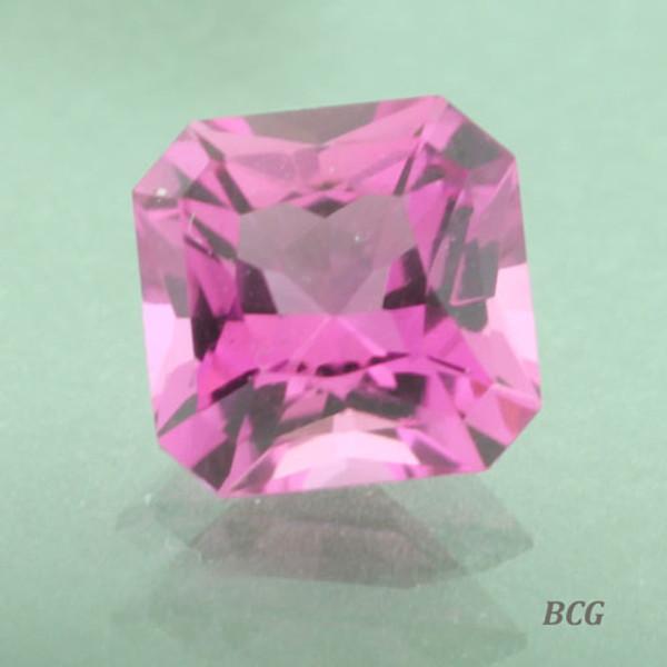 Pink Tourmaline #G-2296