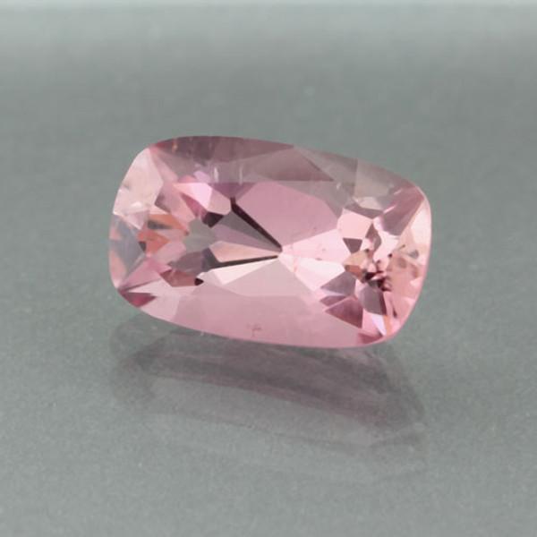 Pink Tourmaline #G-2426 from Brazil.