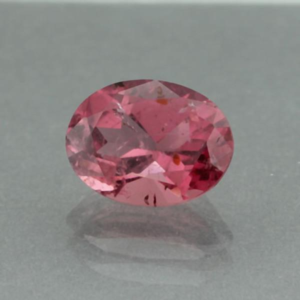 Rose Pink Tourmaline from Brazil #G-2430