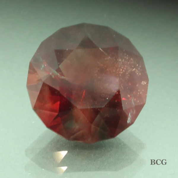 Red Sunstone #G-2315