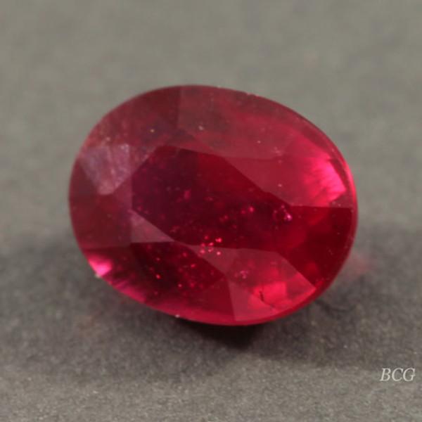 Ruby #G-2345