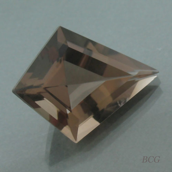 Smoky Quartz #G-2119