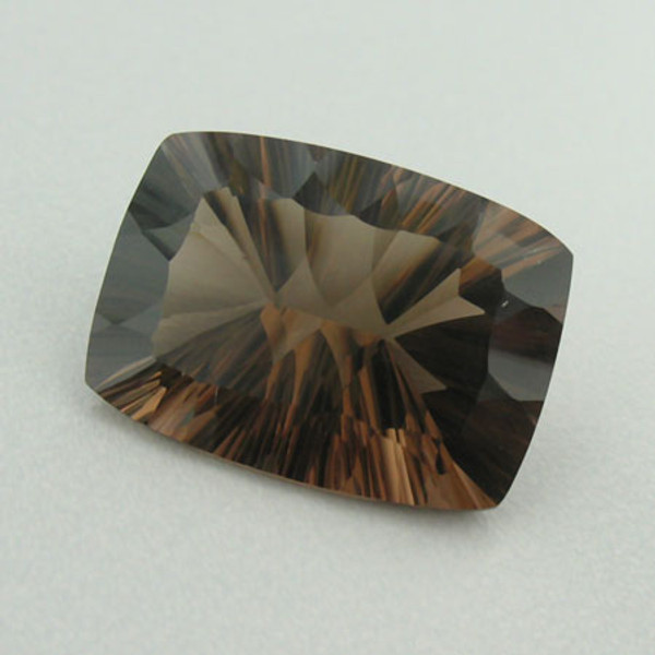 Smoky Quartz #IT-543