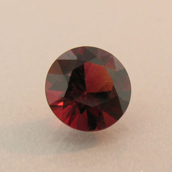 Spinel #IT-119