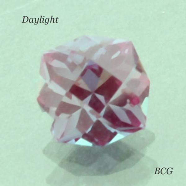Synthetic Alexandrite  #G-2332