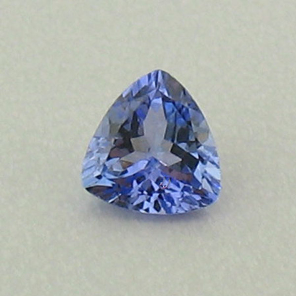 Tanzanite #IT-134