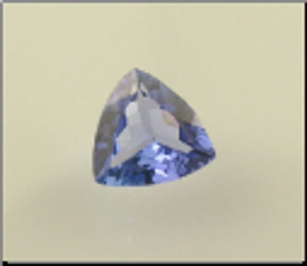 Tanzanite #IT-327