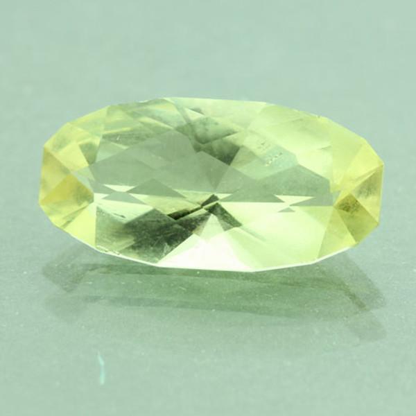 Yellow Apatite #G-2463