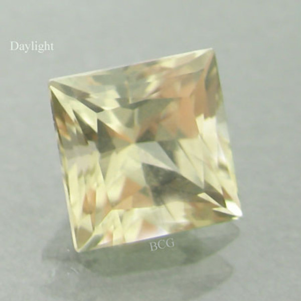 Zultanite Gemstone #IT-15722