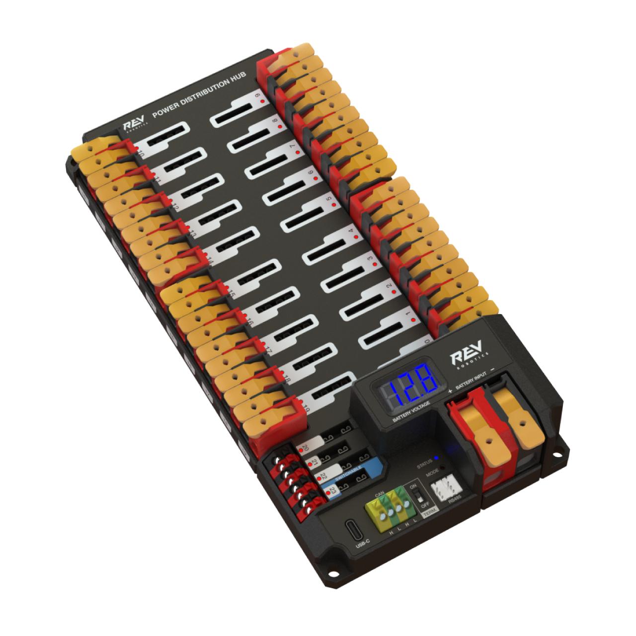 rev-11-1850-power-distribution-hub-iso-render-final-r2.png