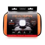 HEADSPIN Lighting Kit