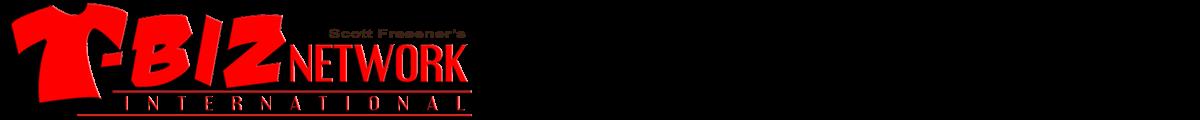 T-Biz Network International, LLC