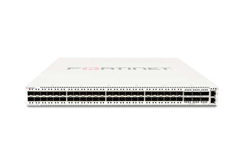 Fortinet FortiSwitch 1048E