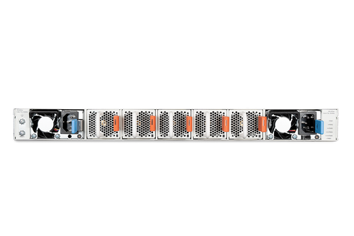 Fortinet FortiSwitch 3032E