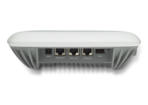 Fortinet FortiAP 421E