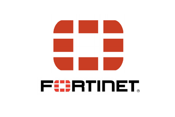 Optec Fortinet CTAP