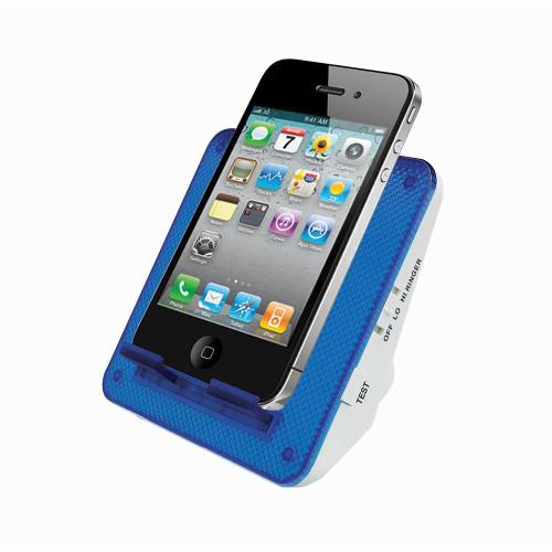 Phones Phone Accessories Ringers Page 1 Vaughn Engineering