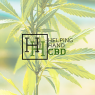 Helping Hand CBD