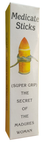 Super Grip medicate Sticks For Women shop online in pakistan
