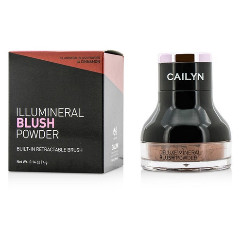 Cailyn Illumineral Blush Powder. Lowest price on Livewell.pk.