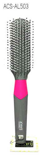 A'mrij Hair Brush ACS_AL503