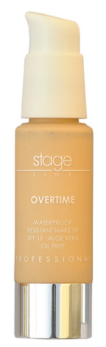 Stage Line Overtime Ivory Buy online in Pakistan best price original product