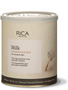 Rica Milk Liposoluble Wax for Sensitive Skin 800 ML buy online in Pakistan