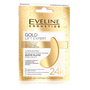 Eveline Gold Lift Expert Golden Eye Pads. Lowest price on Livewell.pk.