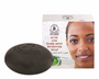 Buy Dr. James Acne & Dark Spot Remover Soap, for Personal best price in pakistan on livewell.pk