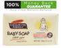 Palmer's Cocoa Butter Formula Baby Soap - 100g Buy online in Pakistan on LiveWell.pk