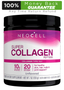 NeoCell Super Collagen Peptides Powder, 7 Ounces (200g)