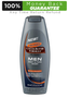 Palmer's Cocoa Butter Formula Men Body & Face Wash 400ml Buy online in Pakistan on LiveWell.pk