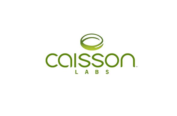 Caisson's Stage III Hosta Rooting Medium
