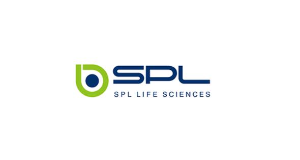 Petri Dish, PS, 90x20mm, 58㎠, sterile to SAL 10-6