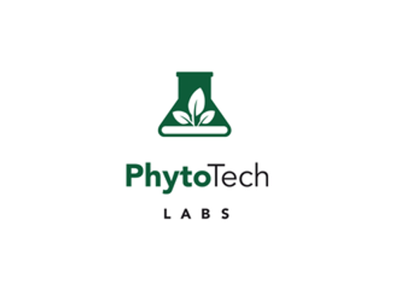 PHYTOTECH ORCHID REPLATE MEDIUM